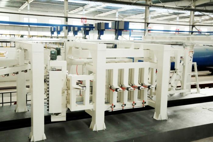 Zhengzhou Bona Enterprise Co., Ltd.